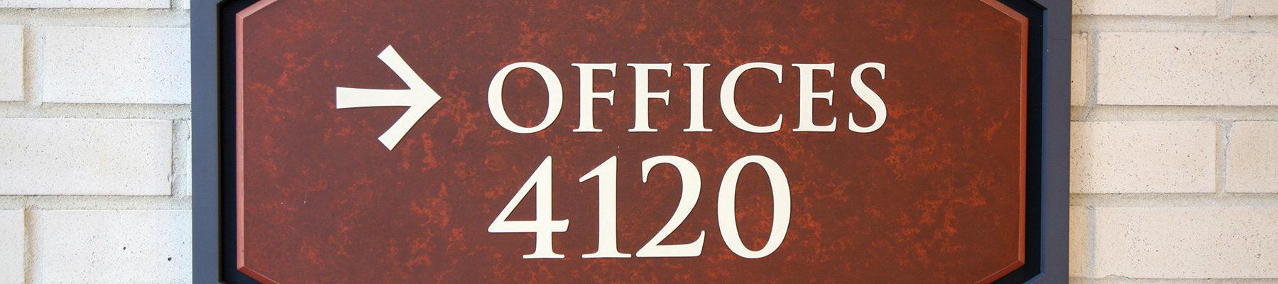 4120 Main Street