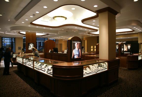 Fink's Jewelers