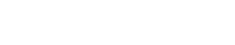 North Hills Logo