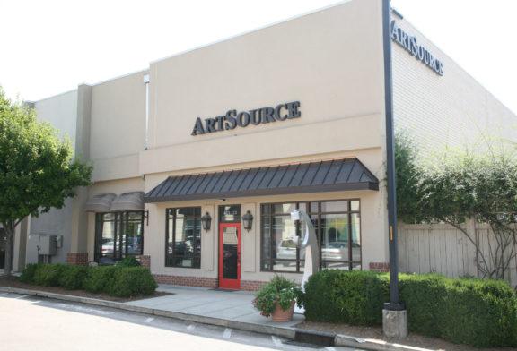 ArtSource