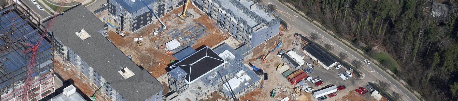 The Cardinal Construction