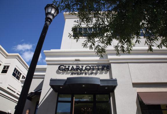 Charlottes