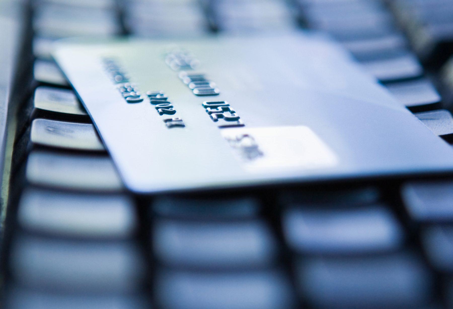 Digital Retailing