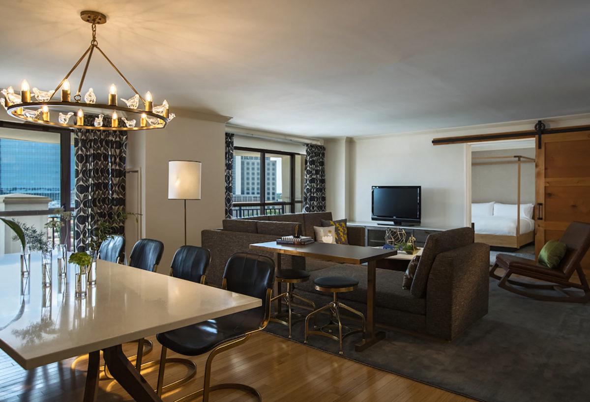 renaissance raleigh north hills hotel north hills. Black Bedroom Furniture Sets. Home Design Ideas