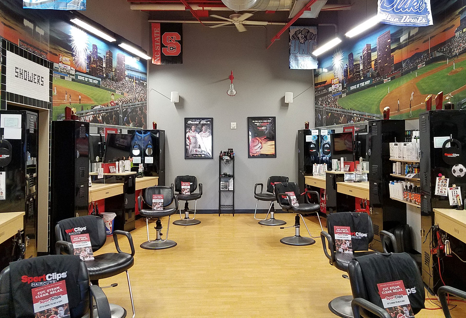 clips sport haircuts inside sportclips hills north pamper yourself ways visitnorthhills