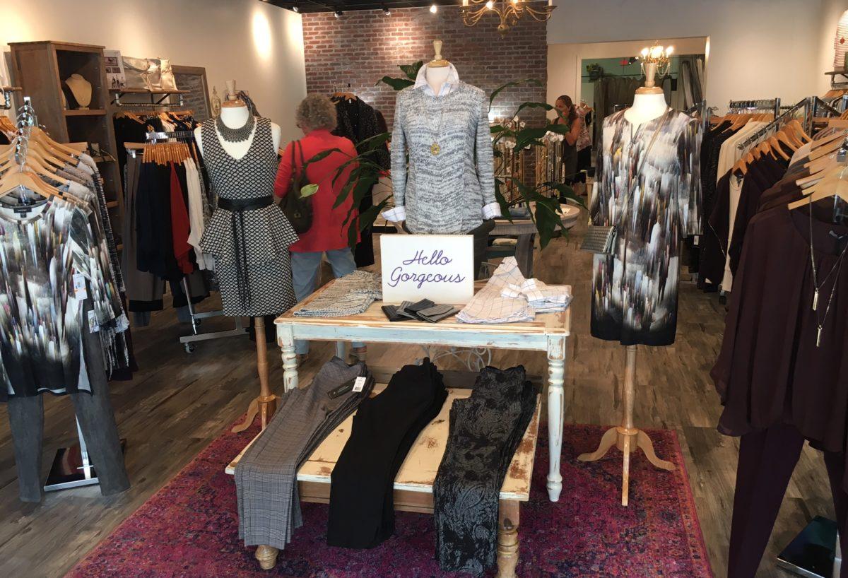Stylefinder Boutique